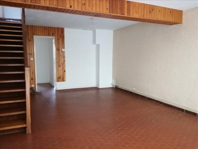 Sale house / villa La rochelle 220000€ - Picture 3