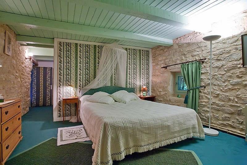 Vente de prestige maison / villa Goudargues 632000€ - Photo 11
