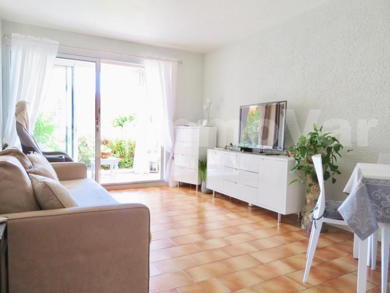 Vente appartement Bandol 248000€ - Photo 6
