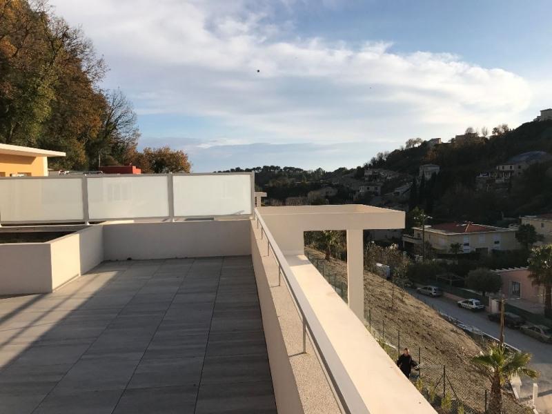 Vente appartement Cagnes sur mer 442000€ - Photo 6