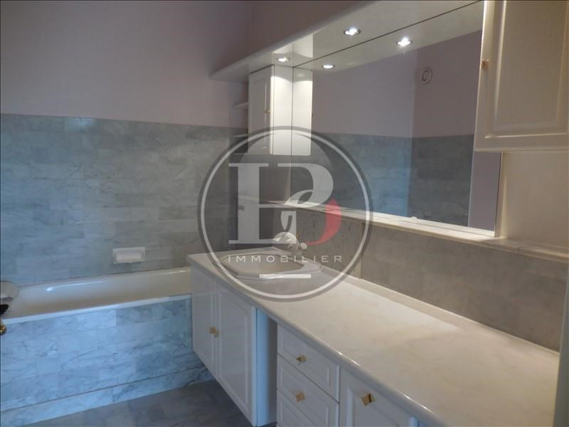 Vente appartement Mareil marly 495 000€ - Photo 4