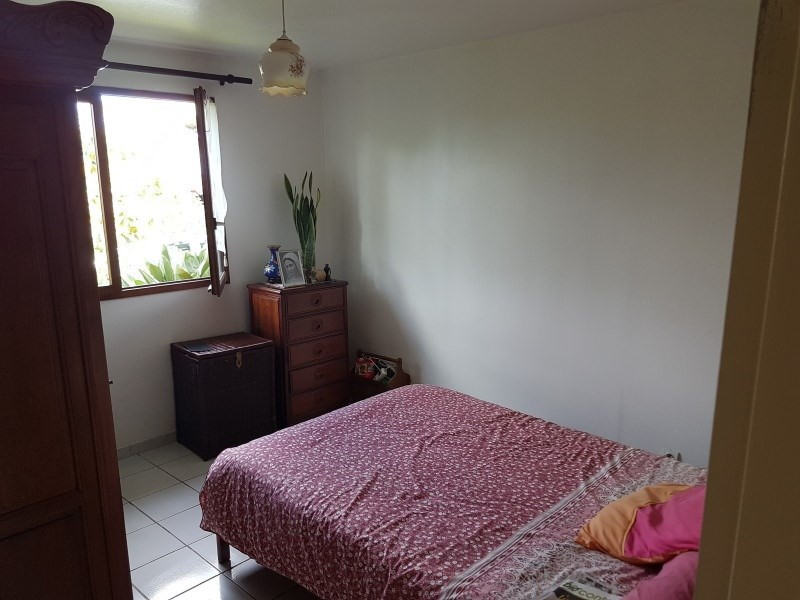 Sale house / villa Le tampon 250 000€ - Picture 13