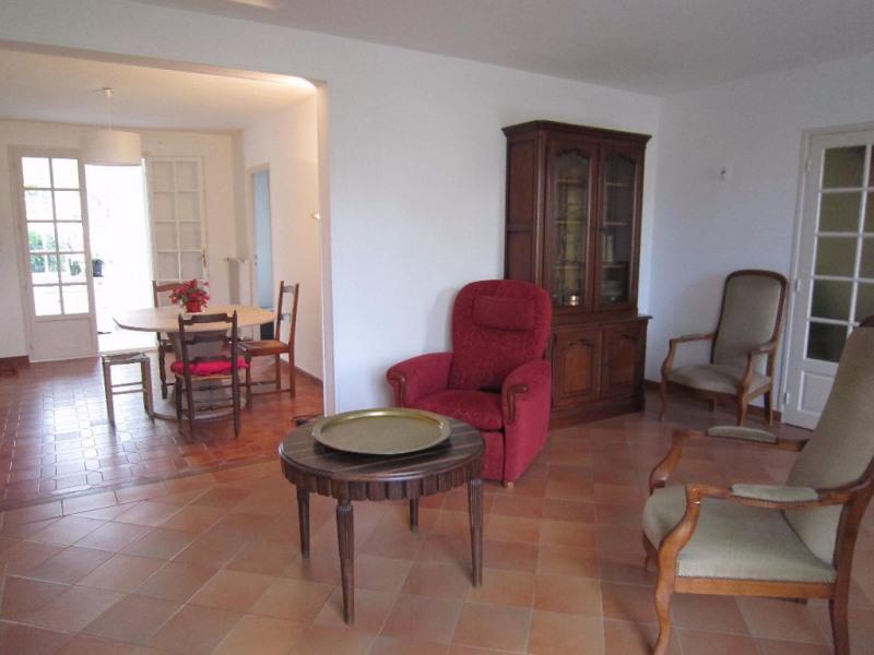 Venta  casa Villiers sur orge 393300€ - Fotografía 6