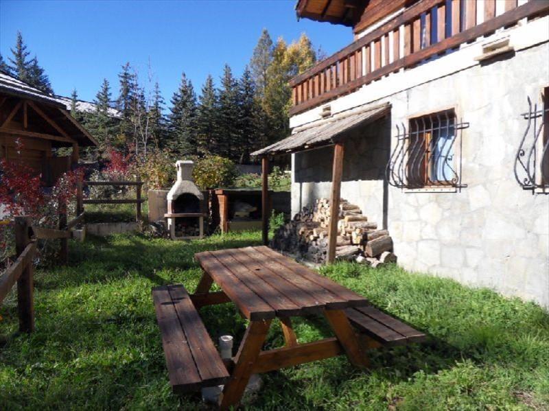 Vente maison / villa Le freyssinet 370000€ - Photo 3