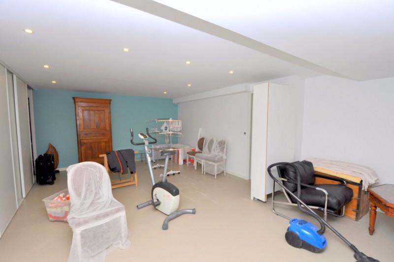 Sale house / villa Saclay 900000€ - Picture 27