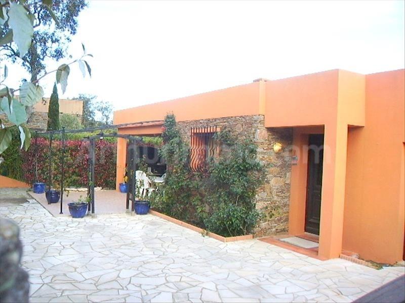 Vente de prestige maison / villa Bormes les mimosas 735000€ - Photo 8