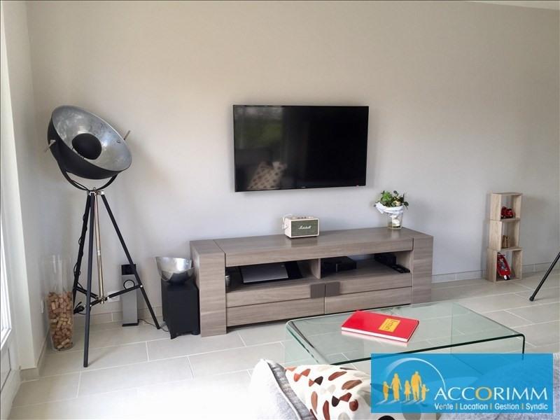 Sale house / villa Feyzin 369000€ - Picture 4