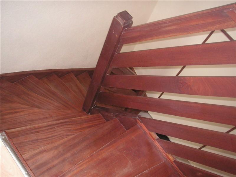Sale apartment Toulouse 122000€ - Picture 4