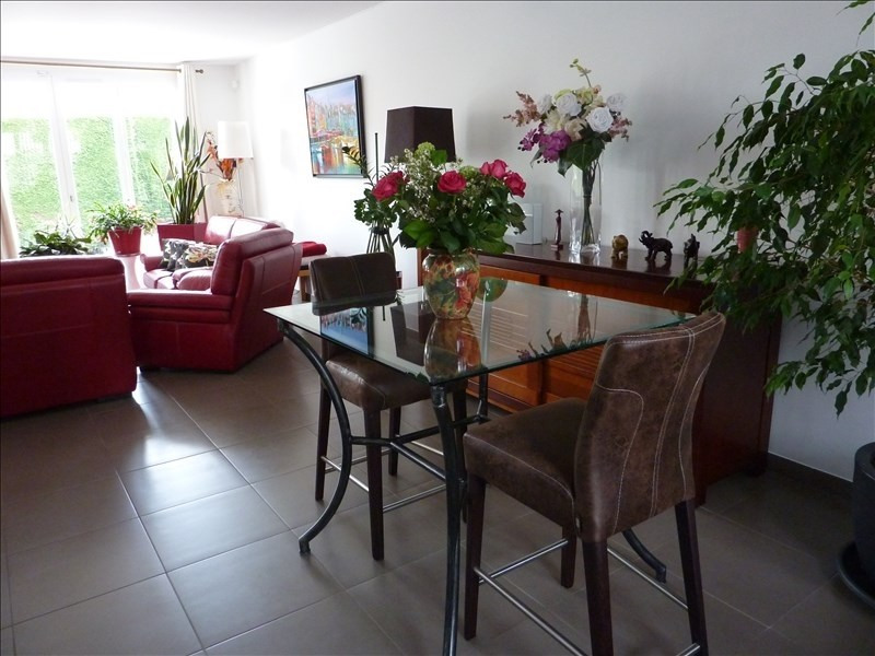 Vente maison / villa Bures sur yvette 530000€ - Photo 7