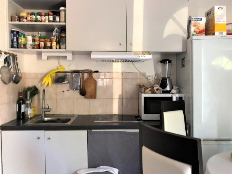 Vente appartement Montmorency 96 000€ - Photo 2