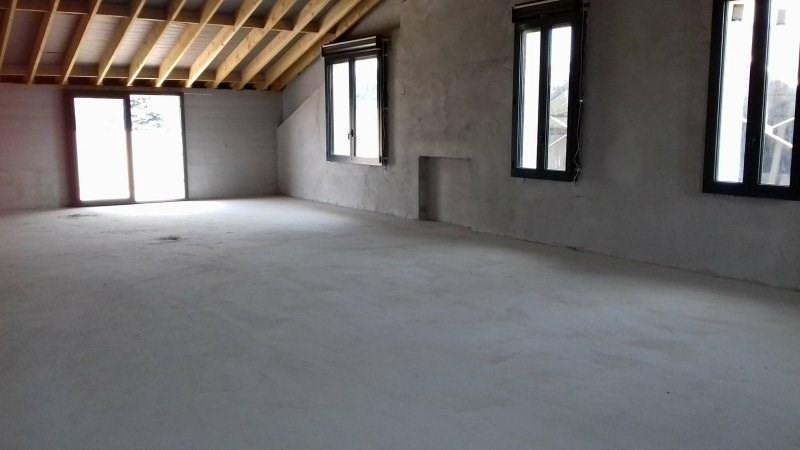 Rental empty room/storage Agen 4400€ CC - Picture 2