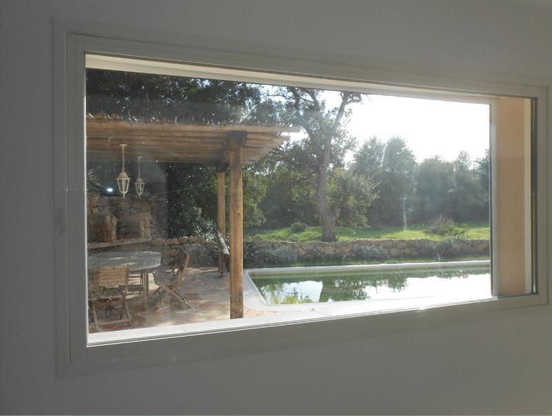 Sale house / villa Porto-vecchio 370000€ - Picture 6