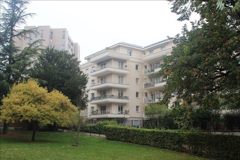 Location appartement Chatillon 2 400€ CC - Photo 1