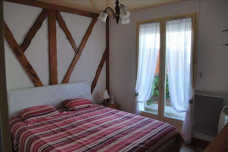 Vente maison / villa Fort mahon plage 338000€ - Photo 9