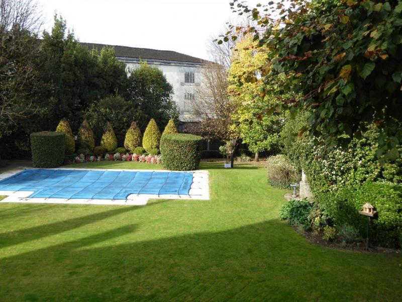 Deluxe sale house / villa Cognac 1196000€ - Picture 2