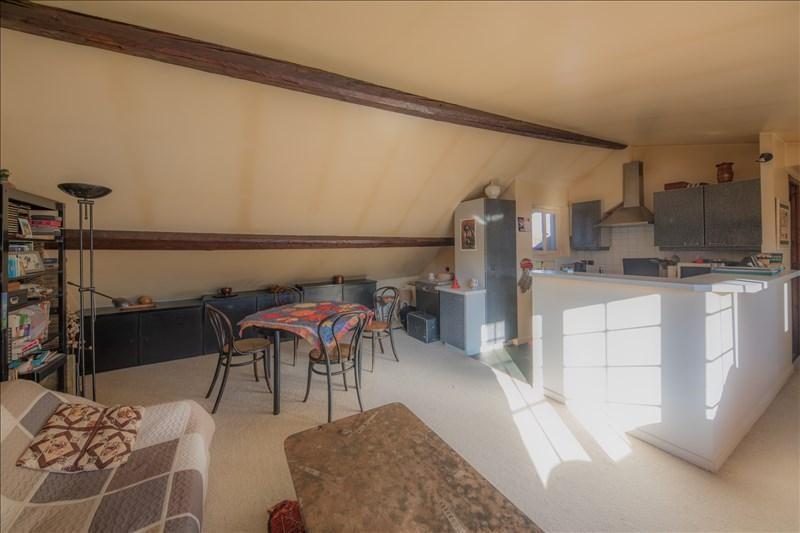 Vente appartement Annecy 334000€ - Photo 3