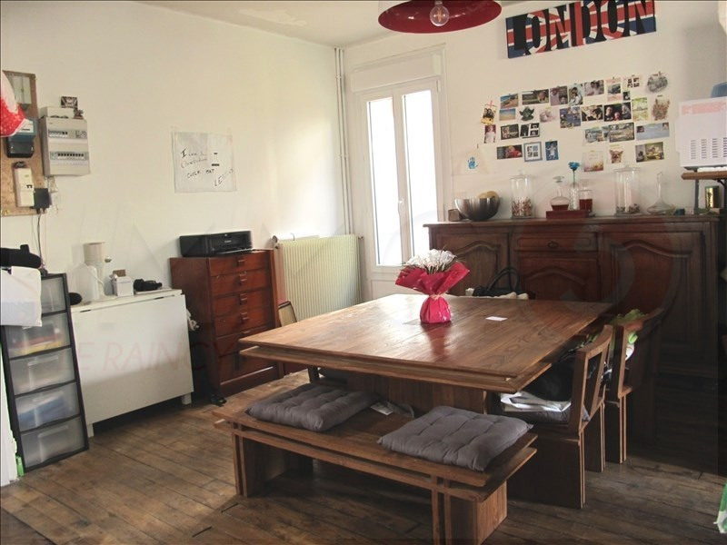 Sale apartment Villemomble 255 000€ - Picture 4