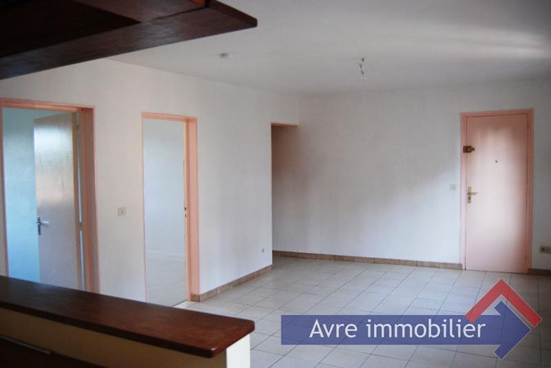 Sale apartment Verneuil d avre et d iton 70500€ - Picture 3