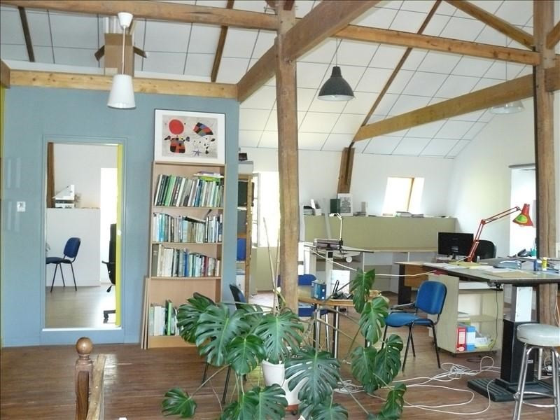 Vente loft/atelier/surface Josselin 127 200€ - Photo 1