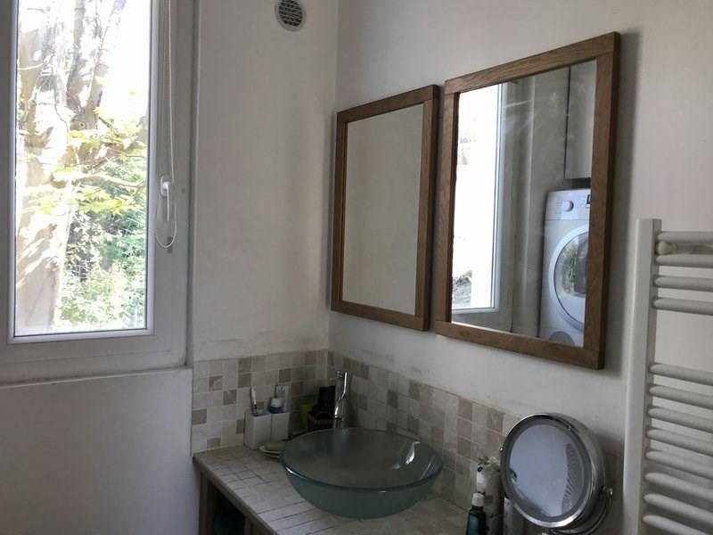 Vente maison / villa Villennes sur seine 346500€ - Photo 6