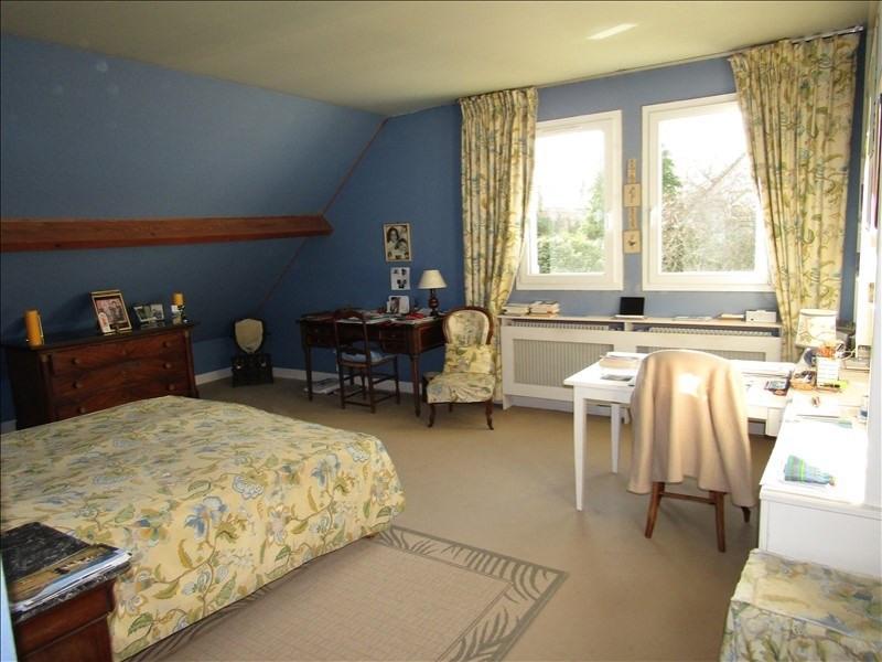 Vente de prestige maison / villa Maisons-laffitte 1250000€ - Photo 3
