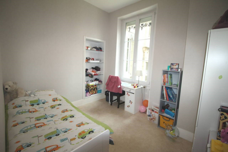 Vente appartement Grenoble 389 000€ - Photo 7