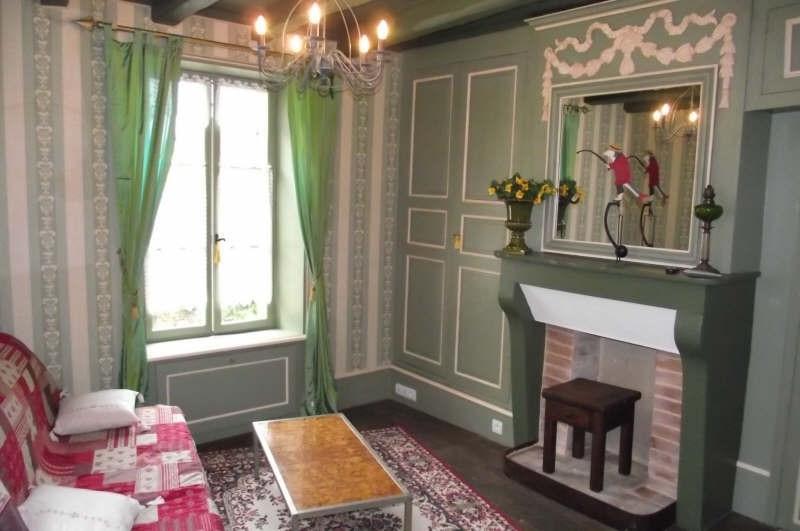 Vente maison / villa Secteur laignes 74000€ - Photo 5
