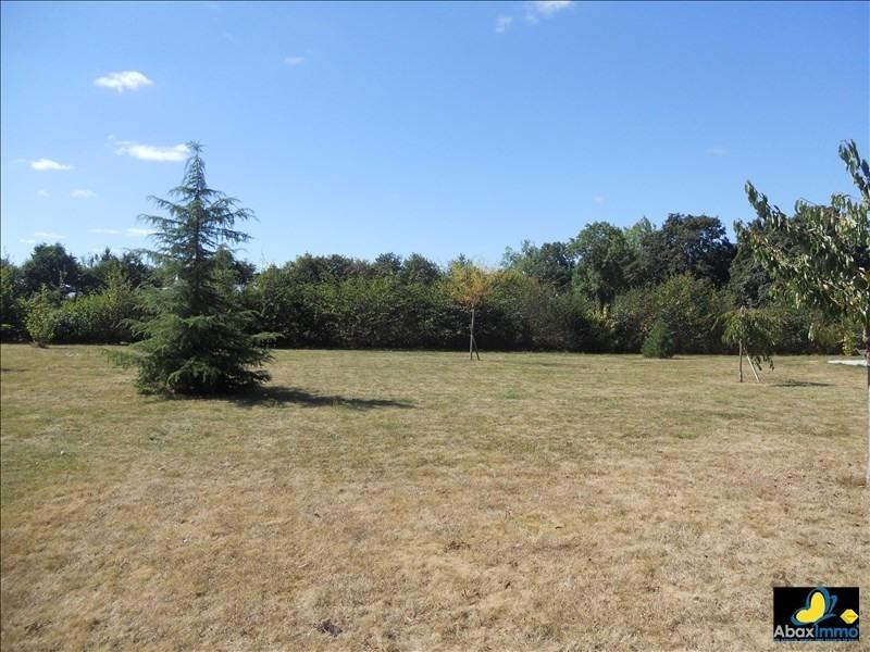 Sale house / villa Falaise 203500€ - Picture 3