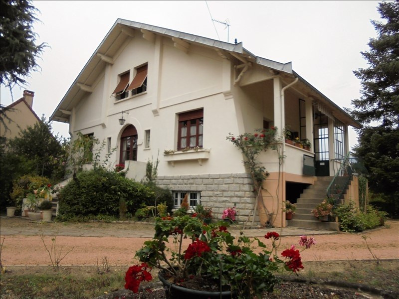 Vente maison / villa Yzeure 207 000€ - Photo 4