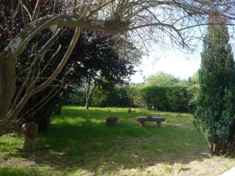 Sale house / villa Saint jean sur erve 75500€ - Picture 6