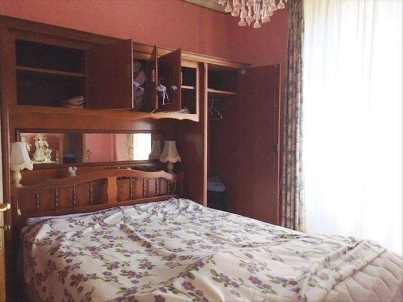 Vente maison / villa Fougeres 104000€ - Photo 8