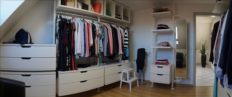 Vente de prestige maison / villa Lauterbourg 348000€ - Photo 8