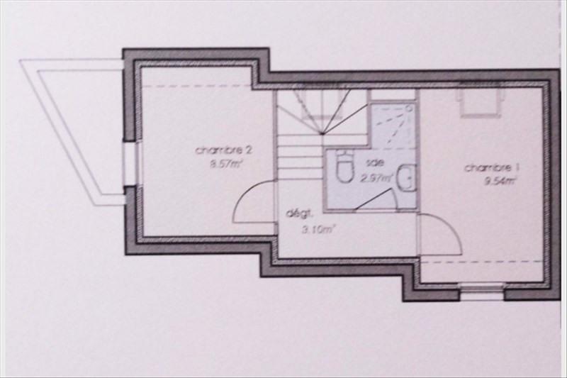 Vente maison / villa St marc sur mer 173250€ - Photo 3