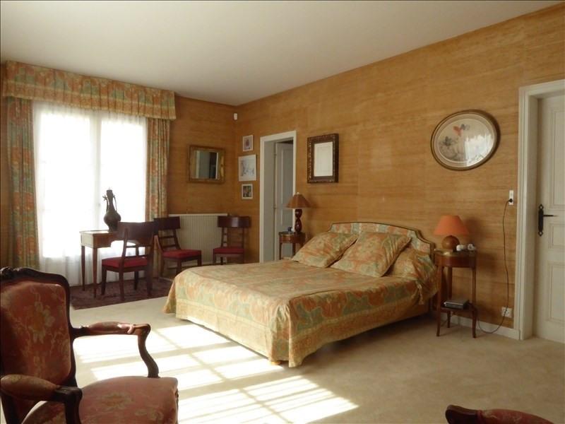 Vente de prestige maison / villa Carnac 780800€ - Photo 4