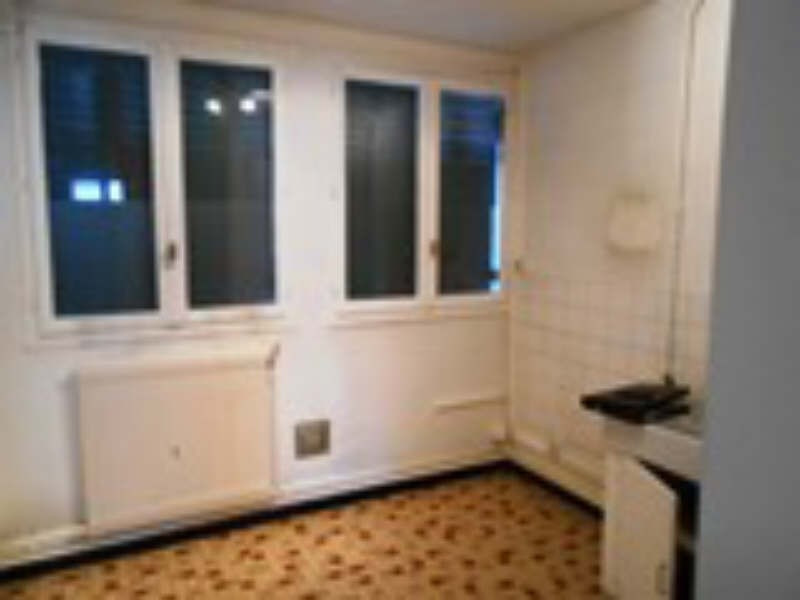Location local commercial Ste foy les lyon 750€ HT/HC - Photo 3