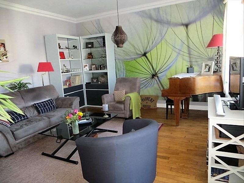 Vente maison / villa Maintenon 240000€ - Photo 5
