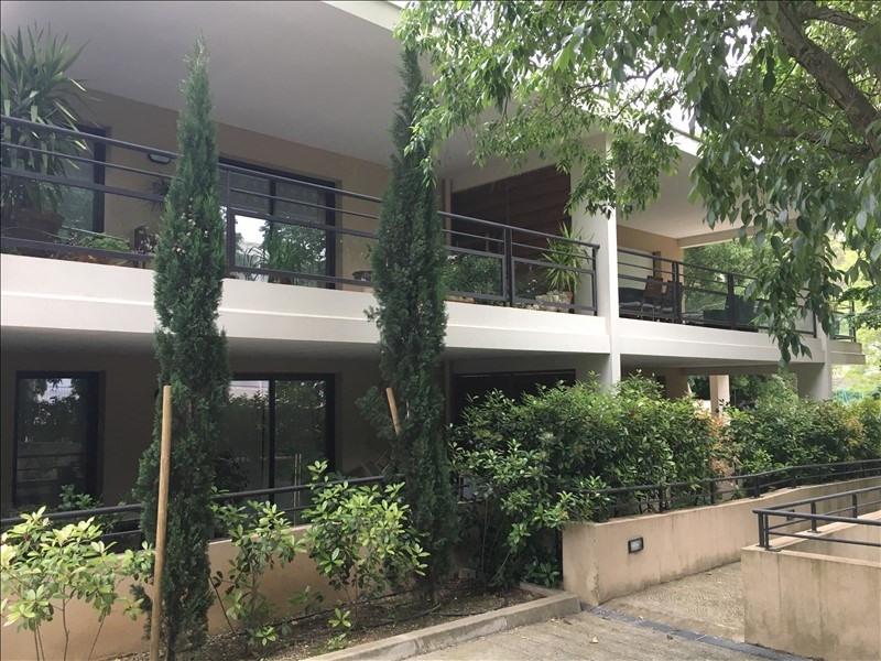 Location appartement Nimes 925€ CC - Photo 1
