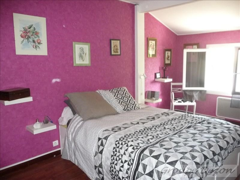 Vente maison / villa Fonbeauzard 264000€ - Photo 2