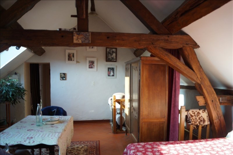 Vente maison / villa Noyers 159 000€ - Photo 6