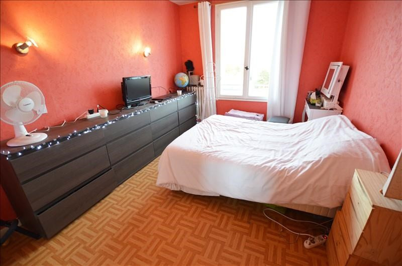 Sale apartment Billere 90470€ - Picture 4