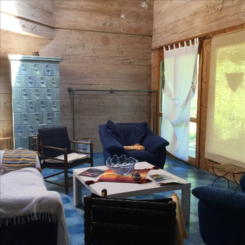 Vente maison / villa Dio et valquieres 210000€ - Photo 5
