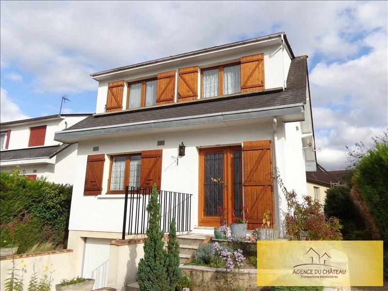 Venta  casa Rosny sur seine 219000€ - Fotografía 1