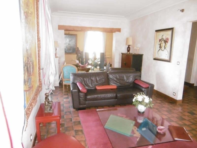 Vente maison / villa Villemomble 695000€ - Photo 7