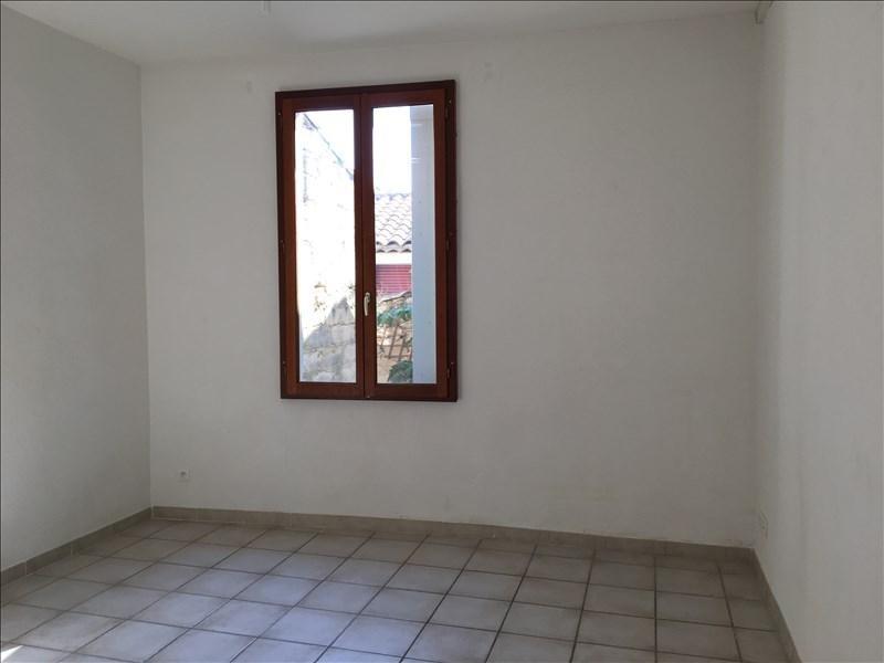 Alquiler  apartamento Lansargues 621€ CC - Fotografía 5