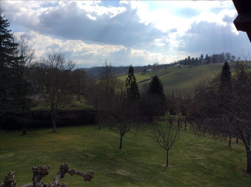 Vente terrain Jurancon 132000€ - Photo 1