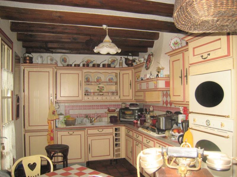 Sale house / villa Conflans sainte honorine 545000€ - Picture 4