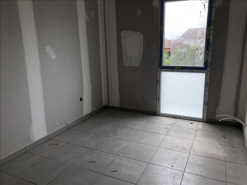 Vente appartement Tournefeuille 289 000€ - Photo 4