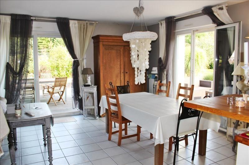 Vente maison / villa Raon l etape 168000€ - Photo 2