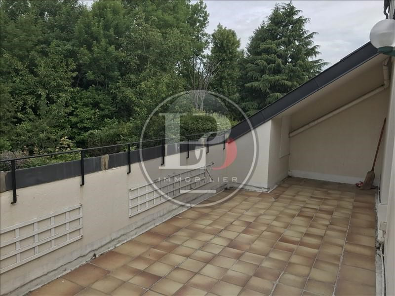 Vente appartement St nom la breteche 429000€ - Photo 8