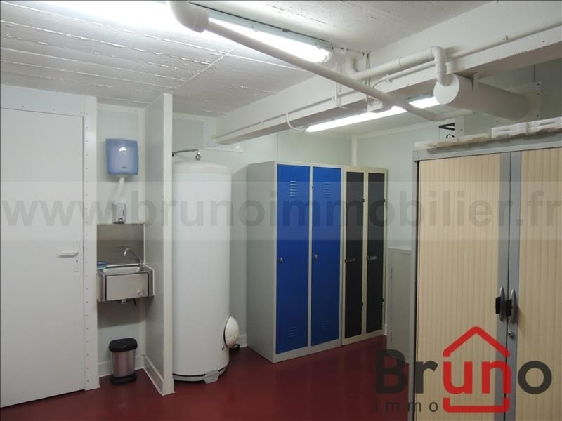 Commercial property sale shop Abbeville 98 500€ - Picture 6
